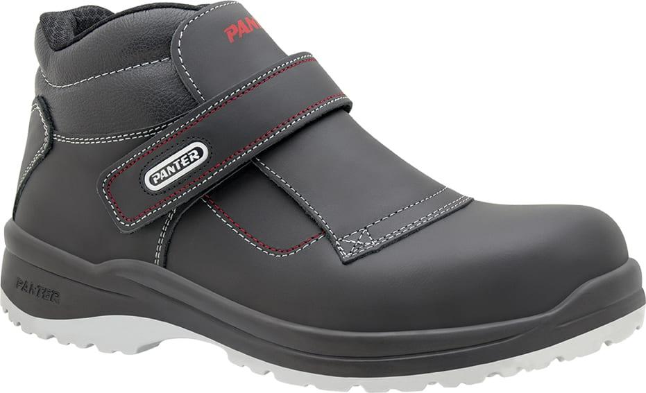 Destornillate New Src P Cofra Zapato Adriatic S1 XqxAnfY5fT