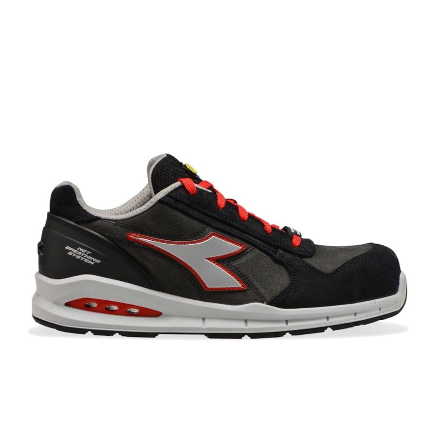 diadora aribox zapato seguridad